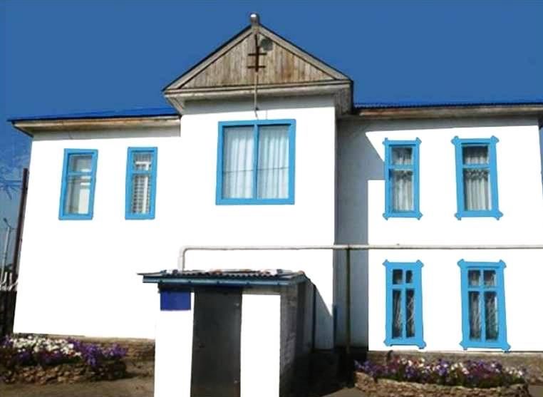 intim-uslugi-perevozskiy-rayon-nizhegorodskoy-oblasti
